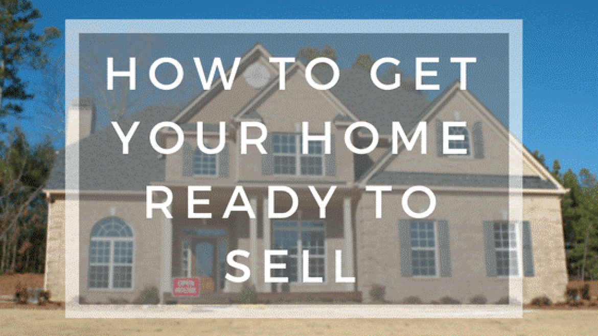 Ready To Sell Your House 3 Tips To Get Your House Sold Fast Noonan Lombardi Realtors