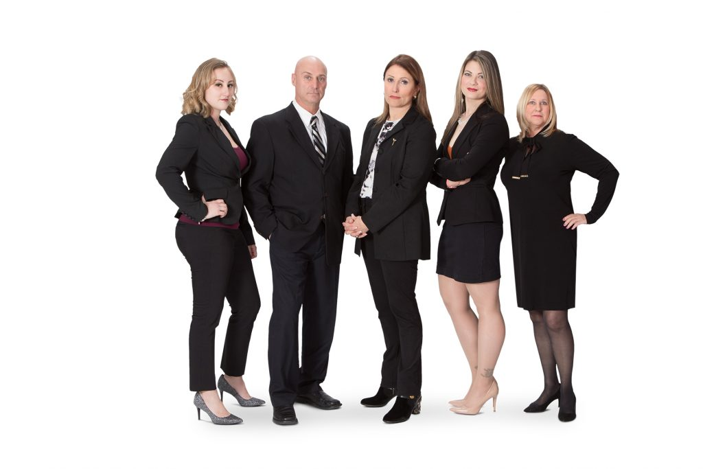 Noonan Lombardi Realtors real estate agent