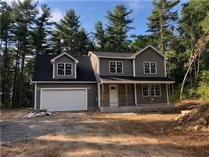 new home for sale north smithfield rhode island