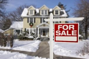 winter home sales southern new england
