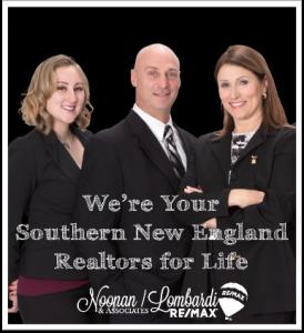 Noonan Lombardi Realtors Southern New England