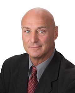 Glen Lombardi Broker, Owner