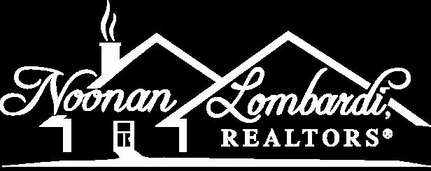 Noonan Lombardi Realtors