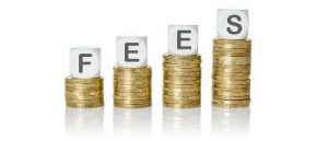 homeowner fees