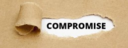 compromise home buyers