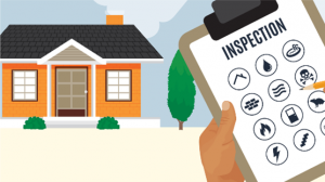 homebuying inspection